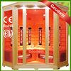 Ozone Sauna spa capsule GW-501R
