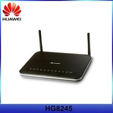 Huawei HG8245 Modem Optical Network Unit Huawei ONU