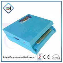 Original Games Wholesale Puzzle Game 645 In 1 Pandora's Box 4 Arcade Cabinet Fighting Video Game