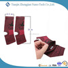 Magnetic Trimmer Elasticated Ankle Brace