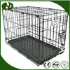 hot sale dog cage used made in China