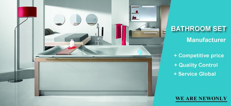 모조 대리석 사각형 플라스틱 비누 접시 욕실 액세서리-비누 ...