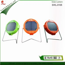 Global products portable solar charger
