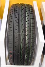 high quality passenger tyers tyre exporter