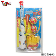 hot!! Best selling sport toy baseball bat