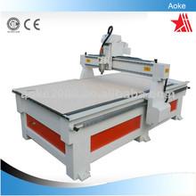 aoke máquina de la carpintería
