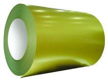 PE or PVDF Aluminium Color Coating / Painted Sheet -1100,1050,1060,3003,3004,3005,3104,3105,5005,5052,5754,5083
