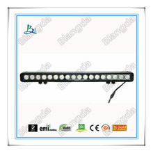 New products in alibaba china 180w 15300lm led car lighting bars for tracors cars off road 4x4