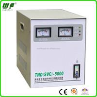 5kw stabilizers 100 volt