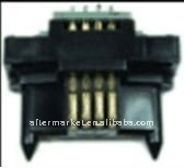 Drum chips for 108R00582 Toner cartridge