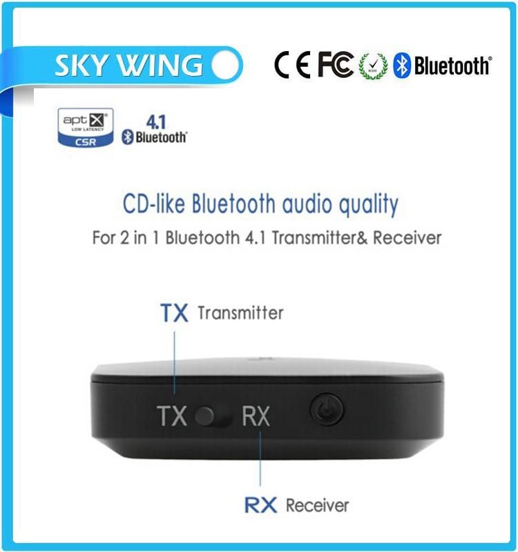 Bluetooth audio приемник своими руками 1088