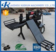 Firewood Electric Fast Splitter Vertical Or Horizontal Wood/Power/Log Splitter Chipper Tractor Warranty provided