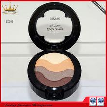 Wholesale Naked Makeup shade makeup eyeshadow