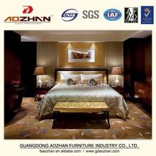 cheap bedroom furniture prices AZ-KF-0803