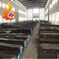1045 acero de alto carbono / sae 4140 precio del acero / 4140 acero