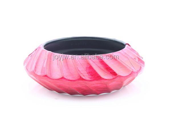 Bangle Bracelets Wholesale Wholesale Plastic Bangle
