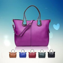 BEST SELLING Fashion Designer Woman Handbag, Stylish Genuine Leather Lady Handbag