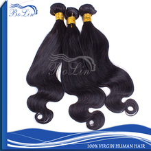 Hot Selling New Fashion 6A Up Grade Human Hair Weave Brazilian Loose Body Wave Hair Weaving Brazilian Human Hair Sew In Weave