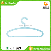Clothes Hanger Factory Provide Short Cloth Hanger With Competitive Price
