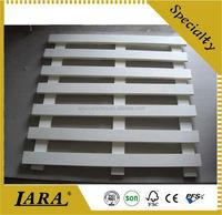 wooden batten,poplar lvl (for pallets&door frame)japan,vietnam market grade pine lvl plywood from linyi shandong
