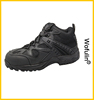 engineering working safety shoes/safety shoes for engineers/ultra lightweight safety shoes