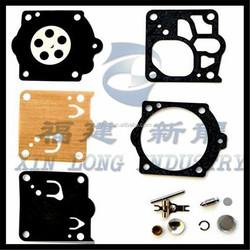 K12-WG Walbro Carburetor Repair Kit for Husqvarna 3120 & 3120XP