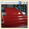 ONE METAL 304 stainless steel sheet per ton 304 stainless steel price