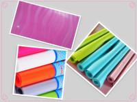 Non-toxic multipurpose laminated protection table eva non-slip mat
