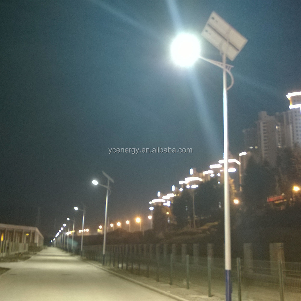 solar street light 37