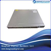 100% new in box CISCO switch CISCO WS-C3650-24PD-S