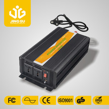 500w dc to ac solar pump power pure sine wave inverter with charger