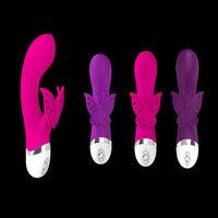Hot Sell Sex Toys female sex vibrator sex medicines for women