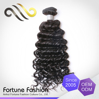 Advantage Price Trendy Clean And Soft Malaysian Remy Virgin Malaysian International Hair Company Weft