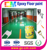 crylic synthetic rubber paint for floor paint