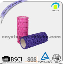 Professional Flexible and durable back massage roller
