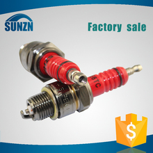 Auto engine parts high quality cheap price candle for car