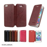 Alibaba manufacture flip leather back cover for samsung galaxy s4