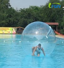 giant inflatalbe water ball for adult and kids/inflatable water roller balls/inflatalbe water walking ball