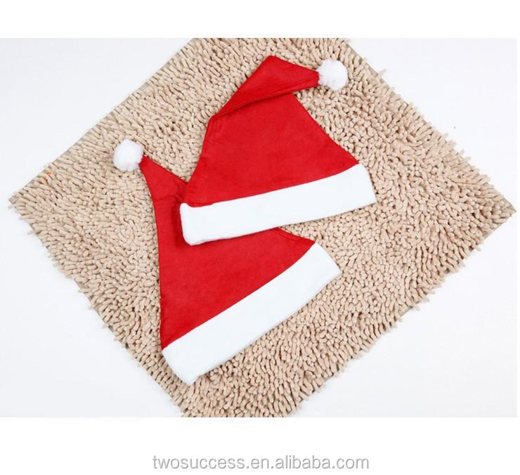 Christmas Gift,Christmas Hat,Santa Claus Hat (3).jpg