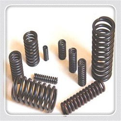 high quality Alibaba China supplier composite compression spring