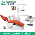 instrumento dental fabrico hospital móvel odontológica unidade