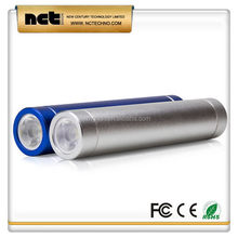 Excellent quality new design 2013 news 2200mah power bank for iphone