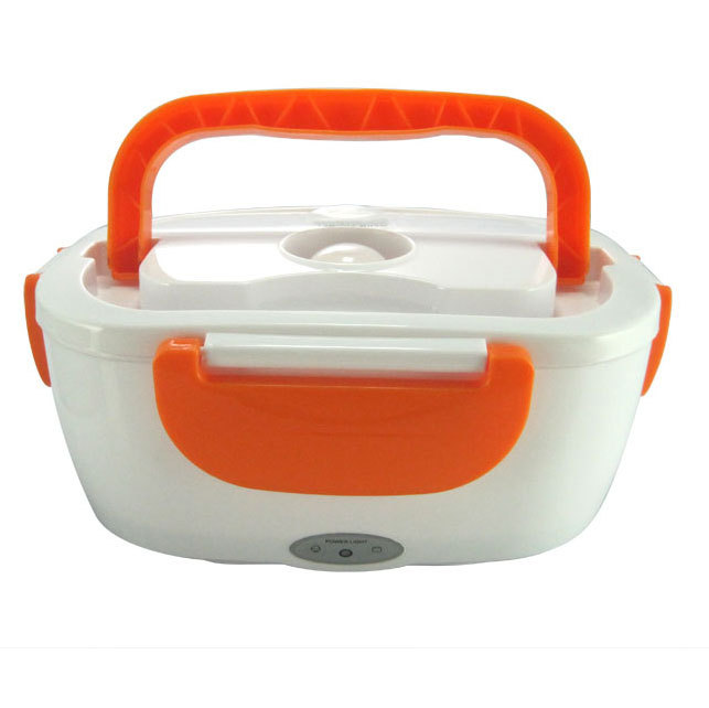 Disposable Food Warmers ~ Disposable multi functional electric kids plastic lunch