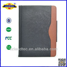 For iPad air Case/ for iPad Leather Case/ Leather Cover for iPad