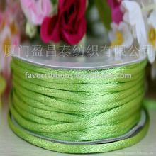 2MM Nylon rope