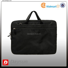 Laptop notebook case laptop charging case for business