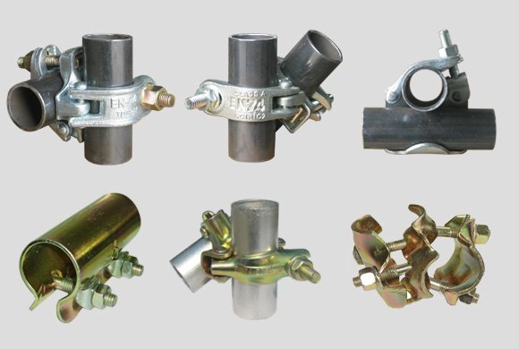 Scaffolding Parts Suppliers : Scaffolding parts buy sbt s product on alibaba