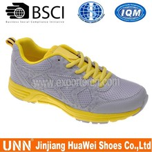 TOP Quality China Brand Comfort Sport Shoes Men