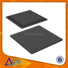 ADR435BRZ IC chips /chip IC from China supplier
