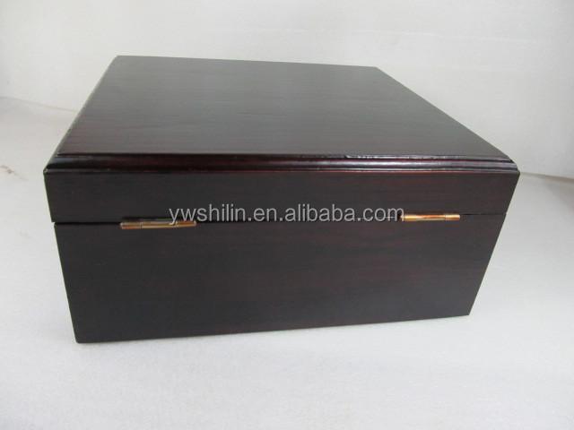 Cajas de madera para decorar comprar comprar cajas de madera online cajas de fruta personaliza - Comprar cajas de madera para decorar ...